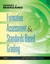 Formative Assessment  Standards-Based Grading