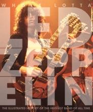 Whole Lotta Led Zeppelin