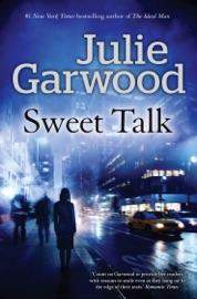 Sweet Talk PDF Download