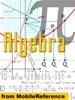 Algebra Study Guide