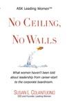 No Ceiling No Walls
