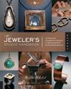 The Jewelers Studio Handbook