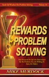 7 Rewards Of Problem Solving