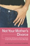 Not Your Mothers Divorce