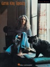 Carole King - Tapestry Songbook