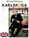 Karlskoga Kommun - A Visitor Guide