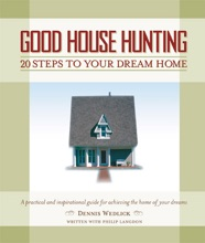 Good House Hunting