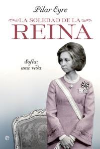 La soledad de la Reina Book Cover