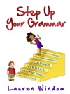 Step Up Your Grammar