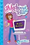 Mackenzie Blue 4 Mixed Messages