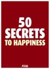 Happiness Secrets