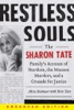 Restless Souls (Enhanced Edition) (Enhanced Edition)