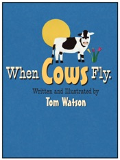 Download When Cows Fly