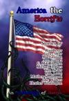 America The Horrific An Anthology Of Horror