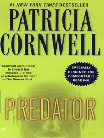 Predator PDF Download