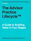 The Advisor Practice Lifecycle