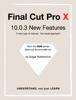 Edgar Rothermich - Final Cut Pro X - 10.0.3 New Features Grafik