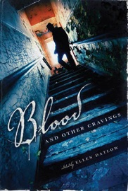 Blood and Other Cravings PDF Download