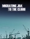 Migrating JDA To The Cloud Enhanced Version