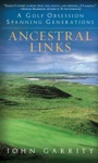 Ancestral Links