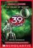 The 39 Clues: Cahills vs. Vespers Book 3: Dead of Night