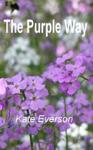 The Purple Way