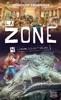 La Zone 4 - L'Énigme Des Sept Sœurs