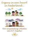 Ergens In Een Buurt In Nederland