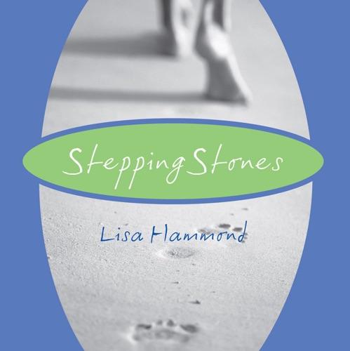 Lisa Hammond - Stepping Stones