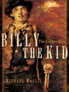 Billy The Kid The Endless Ride