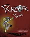 Razor The Vampire