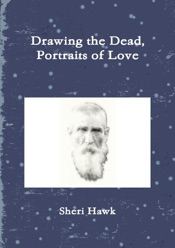 Download Drawing the Dead, Portraits of Love