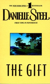 The Gift PDF Download
