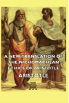 A New Translation Of The Nichomachean Eth