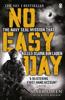 No Easy Day - Mark Owen & Kevin Maurer
