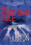 The Shotgun Rule
