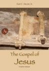 The Gospel Of Jesus Timeline Version