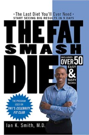 The Fat Smash Diet PDF Download