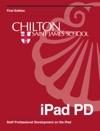 CSJS IPad Basics For 2013