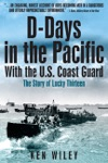 D-Days In The Pacific With The US Coastguard