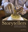 Storytellers A Photographers Guide To Developing Themes And Creating Stories With Pictures