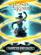 The Legend of Korra: Enhanced Experience
