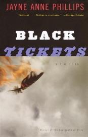 Black Tickets PDF Download