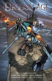 Dragon Age PDF Download