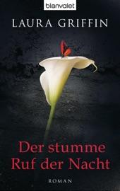 Der stumme Ruf der Nacht PDF Download