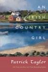 An Irish Country Girl
