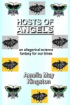 Hosts Of Angels