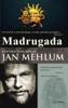 Jan Mehlum - Madrugada artwork