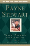 Payne Stewart