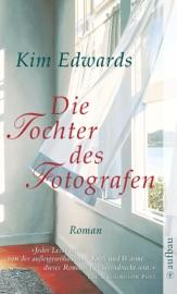 Die Tochter des Fotografen PDF Download